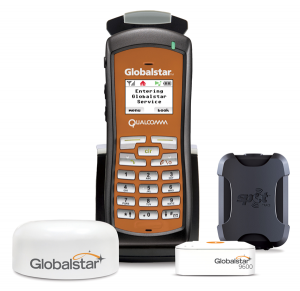 satellite phones GSP-1700AviaitonPhonePackage